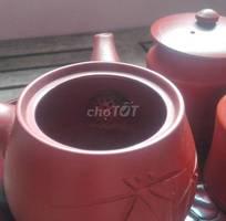 2 Ấm trà đẹp