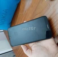 Nokia 2.2 máy 2 sim pin cực trâu giá rẻ