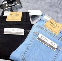 1 Jeans nam sài gòn