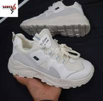 2 Giày thể thao sneaker thời trang 2019