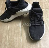 2 Giày thể thao adidas prophere size 41