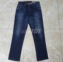 1 Jean edwin authentic lai biên size 28 fit 29