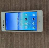 Oppo neo 5 trắng đẹp 98%