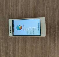1 Oppo neo 5 trắng đẹp 98%