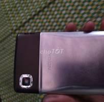 Nokia e61i nguyên bản. dành cho a e chơi đồ cổ