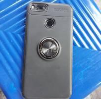 Xiaomi mi a1 đen 2 sim bản cao  4gb/64gb gl