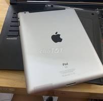 Ipad 2 16gb wifi màn to dùng tốt