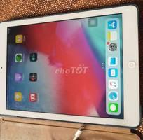 Ipad air 1 wifi 4g bản 32g,máy ngon pin trâu