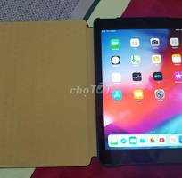 1 Apple ipad air wifi 4g 16gb