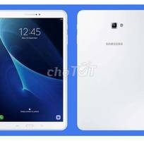 Samsung galaxy tab a t585 10.1 4g
