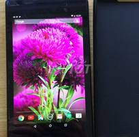 1 Nexus 7 16g