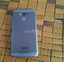1 Zenphone 3 max 5.5 ram 3g/32g,máy 2sim 4g,pin 4100