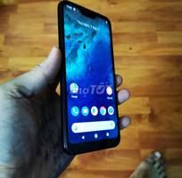 Xiaomi mi a2 lite . 4/64gb. đẹp zin