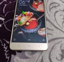 Xiaomi redmi note 3 màu vàng,2 sim,giá rẻ
