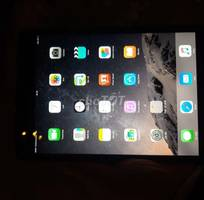 1 Apple ipad mini 1 3g wifi đầy đủ  máy  đẹp