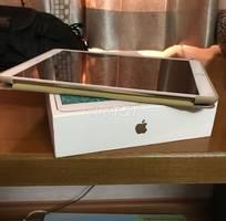 1 Ipad pro 10.5 gold wifi( mới dùng đc 1 tháng)