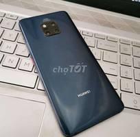 2 Huawei mate 20 pro nội địa
