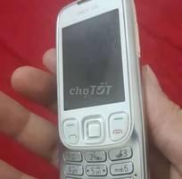 1 Nokia 6030i