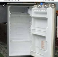 1 Cần mua tủ lạnh mini 90l