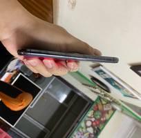 2 Iphone x 64 gb mất face màn hơi phản quang