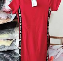 2 Đầm thun boddy