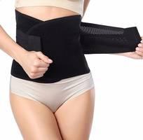 Đai nịt bụng miss belt thon eo giảm mỡ