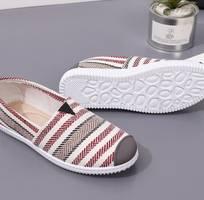 2 Giày búp bê xinh yêu - mm90169