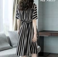 2 Váy, đầm thời trang nh34