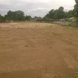 Bán gấp 2538m2 hoàn toàn đất thổ cư đã san lấp hết đất ở mặt tiền tỉnh lộ 835 Cần Giuộc Long An