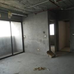Tôi bán căn 2302 tòa VP4 Chung cư Linh Đàm 137m2 có 4 phòng ngủ,view trực tiếp hồ Linh Đàm