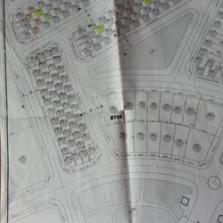 Bán đất ô góc khu đô thị Âu Việt đối diện siêu thị BigC, giá tốt