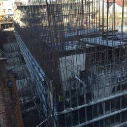 Cần bán căn hộ tầng 35 dự án napoleon Caste I Nha Trang