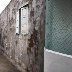 Chính chủ cần bán nhà kiệt Tôn Đản, diện tích 75m2, có sẵn 2 phòng trọ đang cho thuê, nhà 2 mặt kiệt