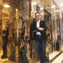 Chính chủ bán căn Condotel - Khách sạn 5 sao   HÒA BÌNH GREEN ĐÀ NẴNG, giá siêu rẻ