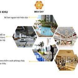 Bea Sky - Mảnh đất vàng Tây Hà Nội. Chỉ từ 28tr 1m2, chiết khấu ưu đãi, hỗ trợ tối đa.