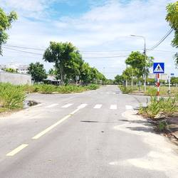 Bán lô đất khu số 3 Điện Ngọc sát bên cạnh trường Đh FPT, ĐH Phan Châu Trinh