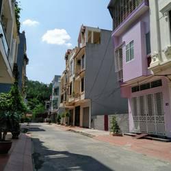 Bán lô đất cực đẹp gần Lê Duẩn, đô thị Cựu Viên, Bắc Sơn, Kiến An, Hải Phòng