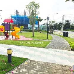 Thông Báo 20/10/2019 Mở Bán Đợt II, KDC Tên Lửa Mở Rộng - LK Aeon Mall -BX Miền Tây- Giá 900tr/nền