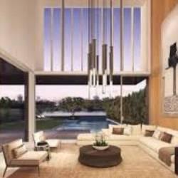 Bán  Holm Villas, ven song tại  bán Đảo Thảo Điền, đã có Sổ, xem villas thực tế