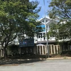 CC Bán 120m2 đất dự án ecosun xã Phước An Nhơn Trạch Đồng Nai giá 880trieu.TL. sổ đỏ công chứng ngay