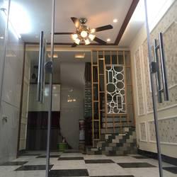 Cần bán gấp 461 Minh Khai  đối diện Times city , Phường Vĩnh Tuy   Quận Hai Bà Trưng   Hà