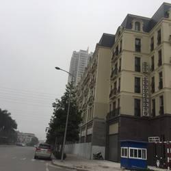 Chính chủ cần bán biệt thự liền kề The Terra An Hưng, quận Hà Đông, Hà Nội