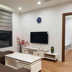 Bán căn hộ chung cư cao cấp The Legend, 109 Nguyễn Tuân