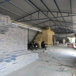Cần bán đất 2 mặt tiền đường Nguyễn Văn Tạo, vị trí đẹp, thương lượng mạnh nếu mua nhanh