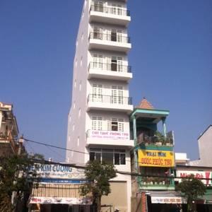 Cho thuê phòng trọ mới xây, Ban công, cửa sổ, Thang Máy, ... Giá rẻ  Chính chủ .