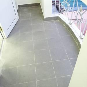 Phú Nhuận cho thuê phòng Ban Công, full nội thất, Free nước, nét, cáp, camera,bảo vệ 24/24,thang máy