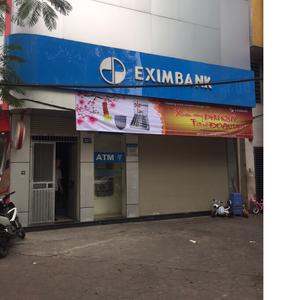 Cho thuê nhà tại số 227 Trần Đại Nghĩa, Hai Bà Trưng, Hà Nội