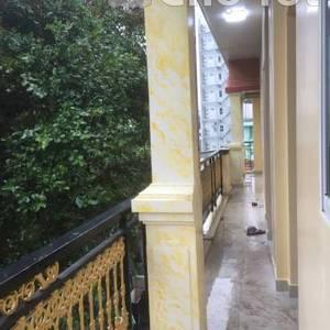 Nhà trọ Bình thạnh, gần hutech-Ngoại thương- GTVT