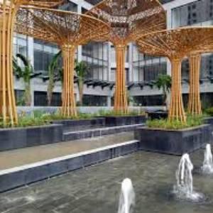 GOLDMARK CITY Phong cách sống SINGAPORE .Liên hệ xem nhà mẫu   0979 778 755- 0913 77 4648