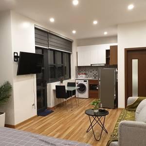 Cho thuê căn hộ Vinhome Imperia uy tín, chất lượng, giá chỉ từ 8tr   không chi phí phát sinh